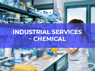 INDUSTRIAL-SERVICES-CHEMICAL