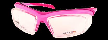 Armourx 6008