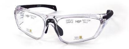 Hudson H6P