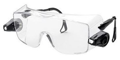 3M Light Vision OTG